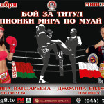 big 8 muay thai wkn wgp 2011 (3)