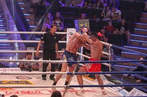 турнир в Минске 3