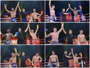 kunlun-fight-7-china-souwer-haida-boxing-muay-thai-salvador